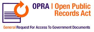 OPRA-1